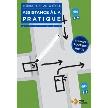 Assistance à la pratique