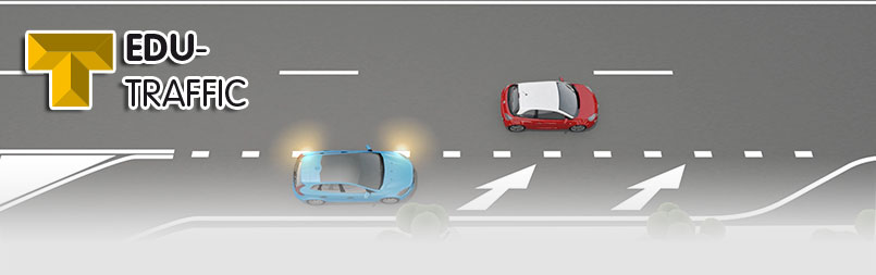Edu-Traffic